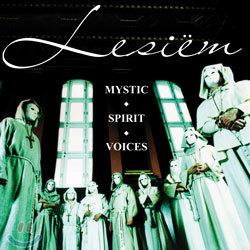 Lesiem - MysticㆍSpiritㆍVoices