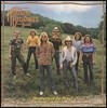 Allman Brothers Band  - Brothers of the Road [LP]