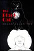 검은 고양이 The Black Cat (영어 원서 + 한글 함께 읽기)