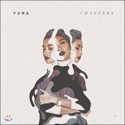 Yuna (����) 3�� - Chapters (é�ͽ�)