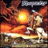 Rhapsody (랩소디) - Legendary Tales