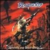 Rhapsody (랩소디) - Dawn Of Victory