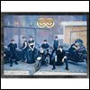 인피니트 (Infinite) - Best Of Infinite (CD+DVD) (초회한정반 B)