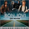 Bon Jovi - Lost Highway (Deluxe Edition)