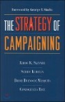 The Strategy of Campaigning