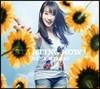 Nana Mizuki (����Ű ����) - Starting Now! (34��° �̱� - ��Ÿ�� ����!)