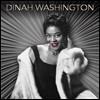 Dinah Washington (�� ������) - Best Of 1955-1962 [2LP]