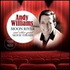 Andy Williams (�ص� ��������) - Moon River And Other Great Movie Themes [LP]