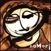 ���� (nuMori) - �������� (GunaGuna)