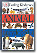 DK Animal Encyclopedia