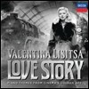 Valentina Lisitsa �߷�Ƽ�� ������ - ���� ���丮: �ǾƳ�� �����ϴ� 1940~1950��� Ȳ�ݽô� ��ȭ���� (Love Story - Piano Themes From Cinema's Golden Age)