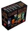 클로드 볼링 음악 모음집 (Claude Bolling & Friends)