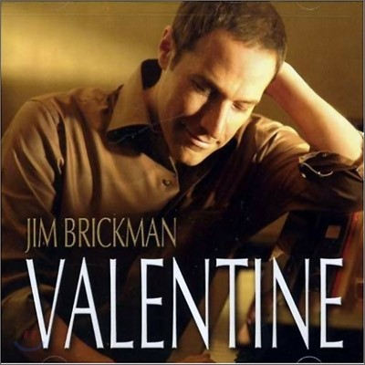 Jim Brickman - Valentine