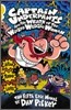 Captain Underpants #05 : Captain Underpants and the Wrath of the Wicked Wedgie Woman