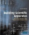 Building Scientific Apparatus, 4/E