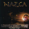 Nazca - Movie Experience