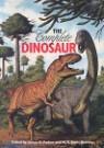The Complete Dinosaur (Paperback)