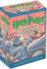 Harry Potter and the Prisoner of Azkaban : Audio Cassette 3