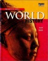 Prentice Hall World History : Student Book (2009)