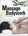 Massage & Bodywork ������ & �����ũ