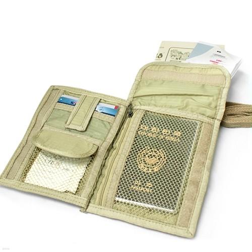 TE-7602 고급형 목지갑