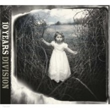 10 Years - Division