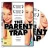 페어런트 트랩 (The Parent Trap, 1998)