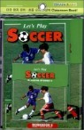 [Brain Bank] G1 Social Studies 6 : Let's Play Soccer