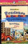 [Brain Bank] G1 Science 17 : Prudence from Peru