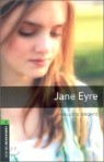 Oxford Bookworms Library 6 : Jane Eyre