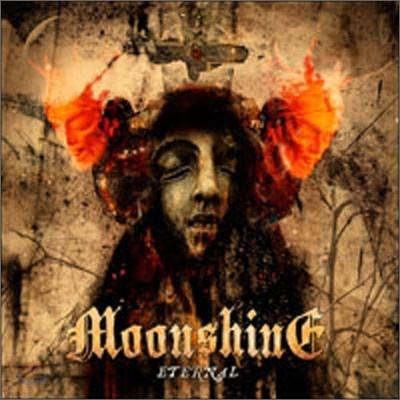 문샤인 (Moonshine) - Eternal