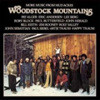 Woodstock Mountains Revue - More music From Mud Acres