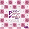 �ѱ� ũ�������� ���� ��ǥ CCM - Power Worship