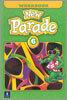 New Parade 6 : Workbook