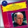 Sviatoslav Richter 라흐마니노프: 피아노 협주곡 2번 / 차이코프스키: 협주곡 1번 (Rachmaninov: Piano Concerto No.2 / Tchaikovsky: Piano Concerto No.1)