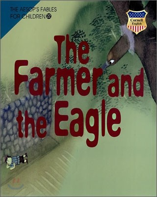 The Farmer and the Eagle