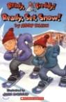 Ready, Freddy! #16 : Ready, Set, Snow!