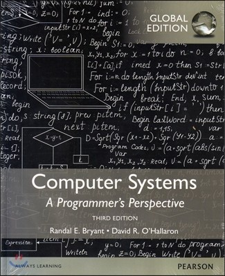 Computer Systems, 3/E