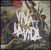 Coldplay - Viva La Vida Or Death And All His Friends (Limited Edition LP)