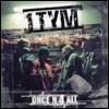 1tym(원타임) - Once N 4 All
