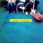 Roller Coaster(롤러코스터) - 1집 내게로 와(미개봉)