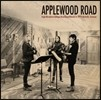 Applewood Road (애플우드 로드) - Applewood Road(new) [LP]