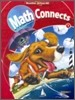 Math Connects Grade 1-1 : Student Book (2009)