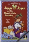 Junie B. Jones #6 : And that Meanie Jim´s Birthday (Book & CD)