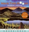 Walk Two Moons : Audio CD