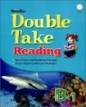 Double Take Reading Level B : Book 1 : Student Book
