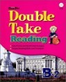 Double Take Reading Level B : Book 2 : Student Book