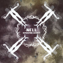 Nell(넬) - 4집 Separation Anxiety