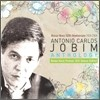 Antonio Carlos Jobim Anthology: Bossa Nova Forever (Deluxe Edition)