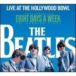 Beatles - Live At The Hollywood Bowl [LP]
